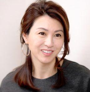 【歴代】TBSの元女子アナランキング・雨宮塔子