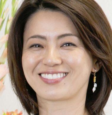【歴代】TBSの元女子アナランキング・進藤晶子