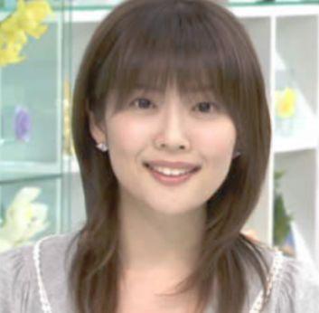 【歴代】TBSの元女子アナランキング・海保知里
