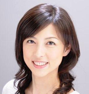 【歴代】TBSの元女子アナランキング・竹内香苗