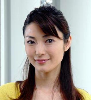 【歴代】TBSの元女子アナランキング・川田亜子