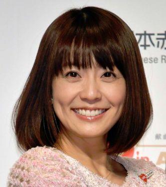 【歴代】TBSの元女子アナランキング・小林麻耶