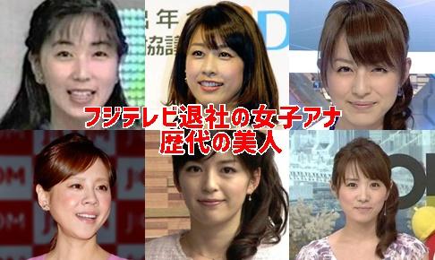 めざまし テレビ お天気 キャスター 歴代