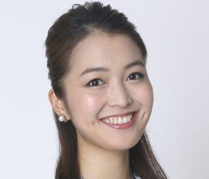 モヤさま歴代アシスタント・福田典子