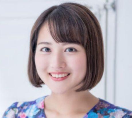 亜子 メイク 永尾