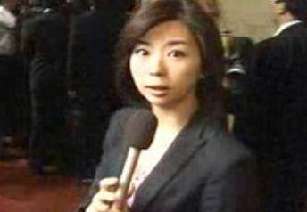 松尾由美子・若い頃08