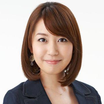 女子アナ独身者・須黒清華