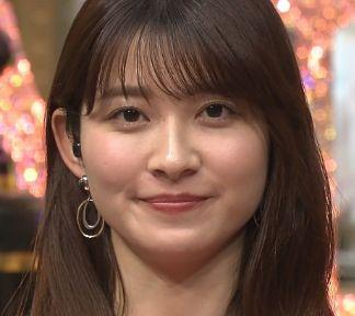 TBS女子アナ・山本里菜02