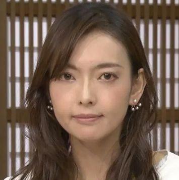 TBS女子アナ・水野真裕美01