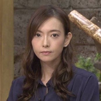 TBS女子アナ・水野真裕美02