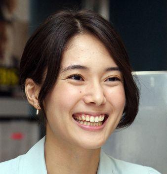 TBS女子アナ・小林由未子01