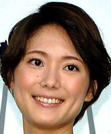TBS女子アナ・小林由未子02