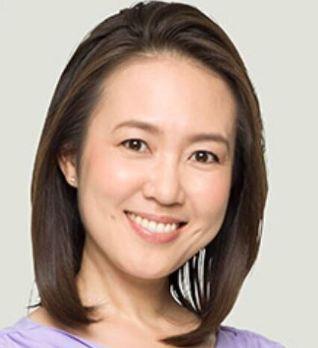 TBS女子アナ・高畑百合子01