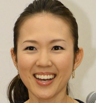 TBS女子アナ・高畑百合子02