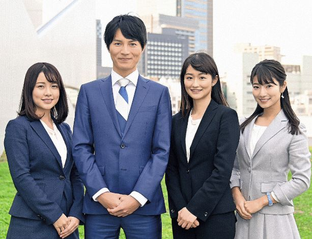 安藤萌々・画像02