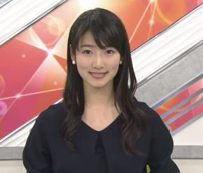 安藤萌々のプロフィール