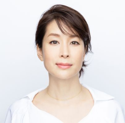 英語がペラペラな女子アナ・内田恭子