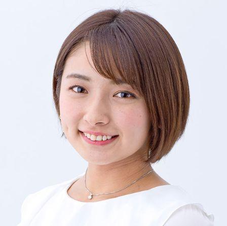 太田紅葉01