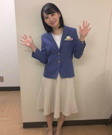 橋本莉奈・画像03