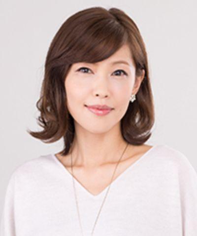 松井 陽子