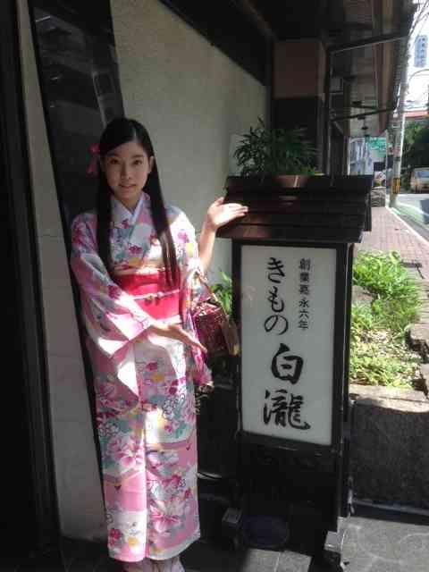 竹俣紅・画像05