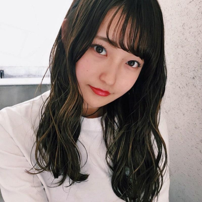 赤木希・画像02