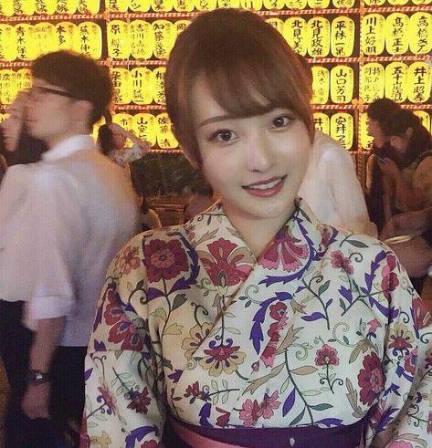 赤木希・画像04