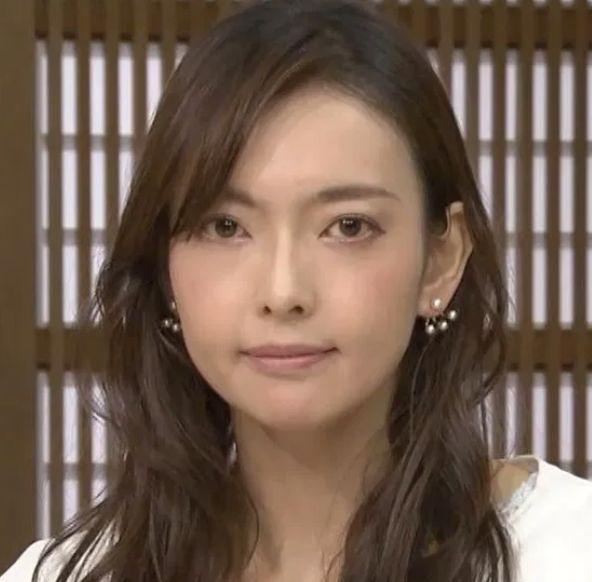 水野真裕美・TBS