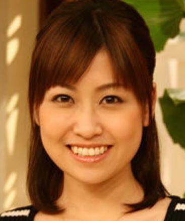 室谷香菜子・北海道のかわいい女子アナ