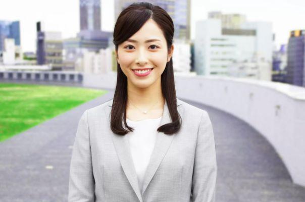 田原萌々・テレビ朝日