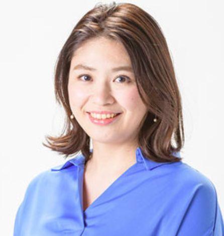 大野恵・北海道のかわいい女子アナ