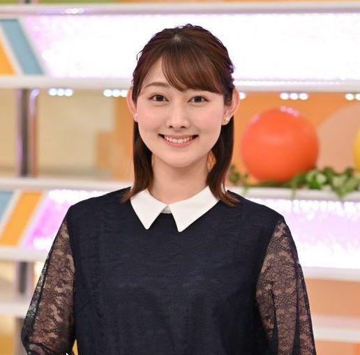 森山みなみ・テレビ朝日