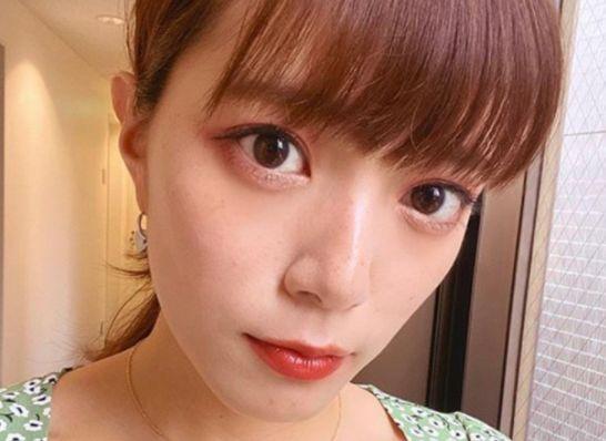三谷紬・テレビ朝日