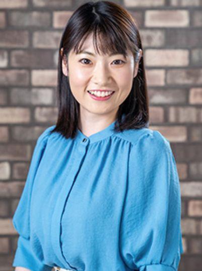 川邊 世里奈・四国中国のかわいい女子アナ