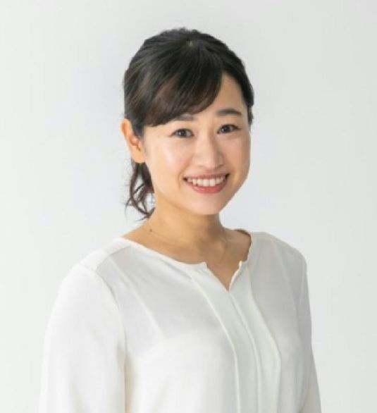 松原 朋美・東海・中京のかわいい女子ア