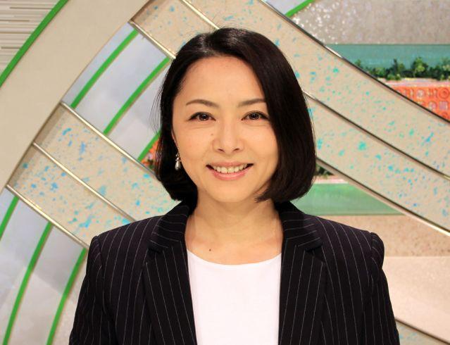 東北のかわいい女子アナ・熊谷 瞳