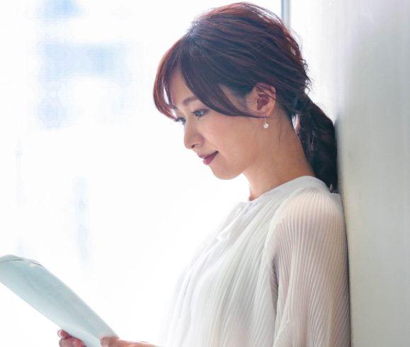 速水 里彩・東海・中京のかわいい女子アナ