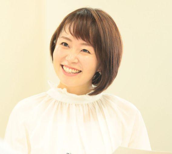 恒川 英里・東海・中京のかわいい女子アナ