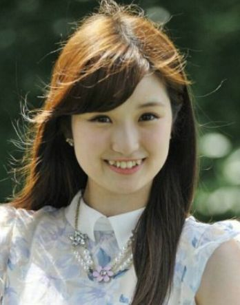 奥村 莉子・東海・中京のかわいい女子アナ