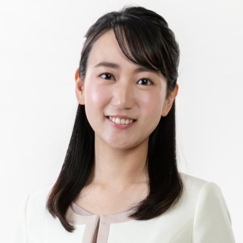 東北のかわいい女子アナ・小野 紗由利