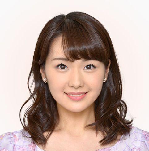 柴田 美奈・東海・中京のかわいい女子アナ