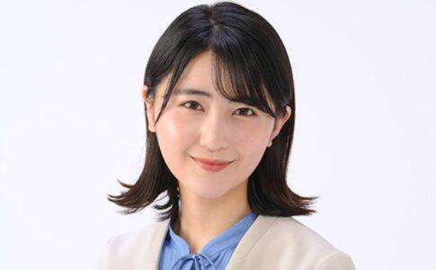 斎藤希実子