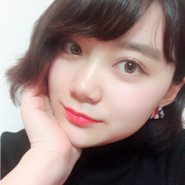 小髙茉緒・画像02
