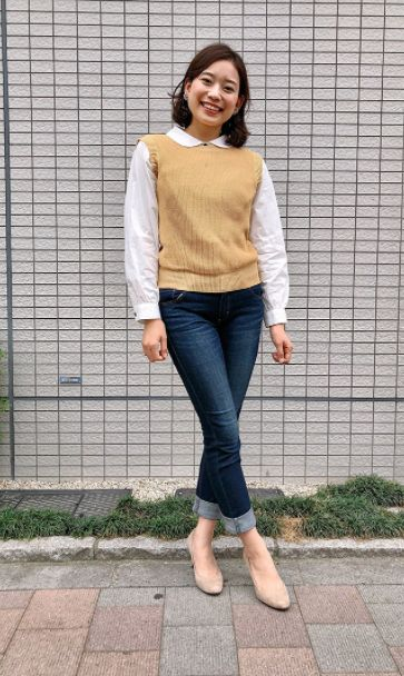 山田真夕・画像01